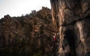 climbing_1_long