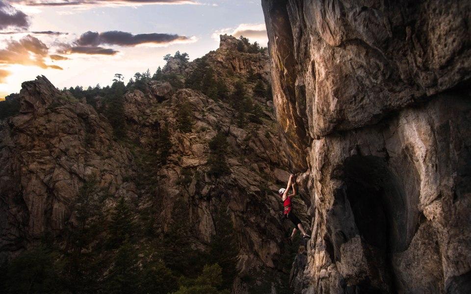climbing_1A_long