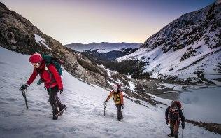 Cristo_climb_start_long