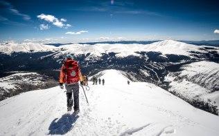 Cristo_climb_way_down_long